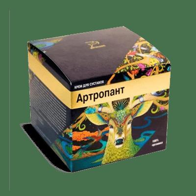 Крем Artidex (Артидекс) для суставов